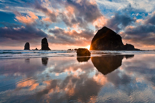 Cannon Beach-Oregon-14651 Web
