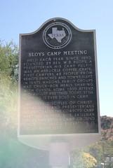 Photo of Black plaque № 22611