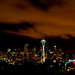 SeattleSkyline-3