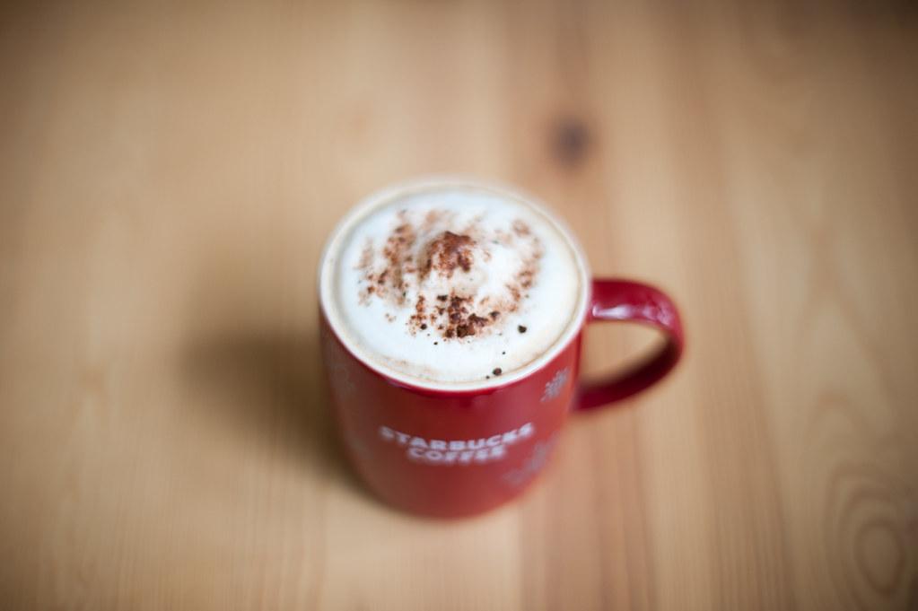 2013/11/14 コーヒー DSC_9385