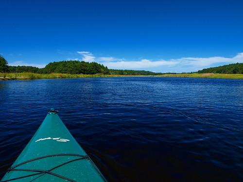 river kayak olympus kayaking recreation paddling tidalriver norwell northriver waterrecreation norwellma southeasternmassachusetts e410 olympuse410 tidalrivers kayakinginmassachusetts massachusettskayaking oldtownegretkayak massachusettssouthshore paddlingsoutheasternmassachusetts massachusettsrecreation