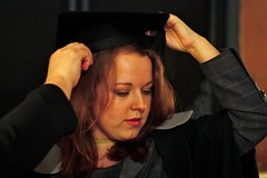 carmens graduation 2010