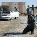 Afghan police welcome new members, commanders in Helmand