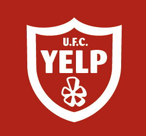 Mobile App  Yelp for Business Owners