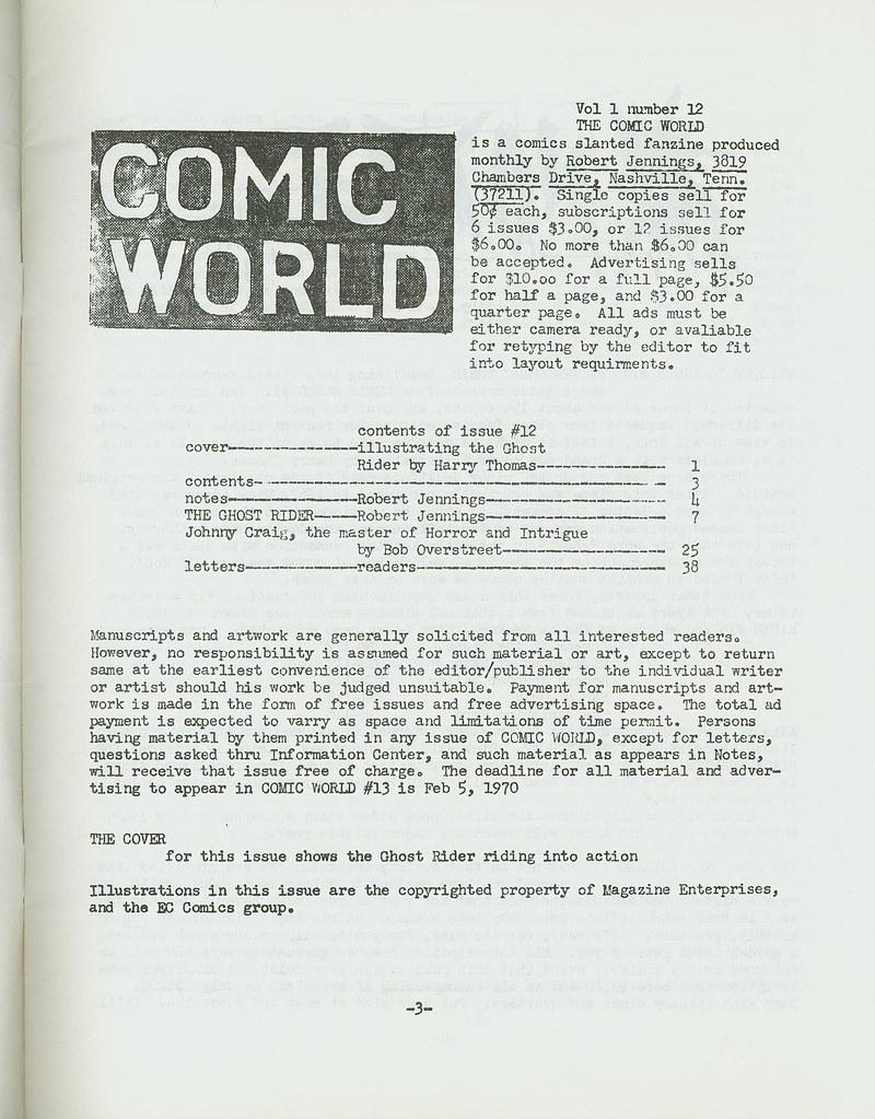 comicworld12_03