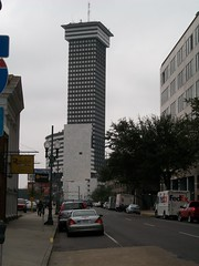 CrescentCityTowers