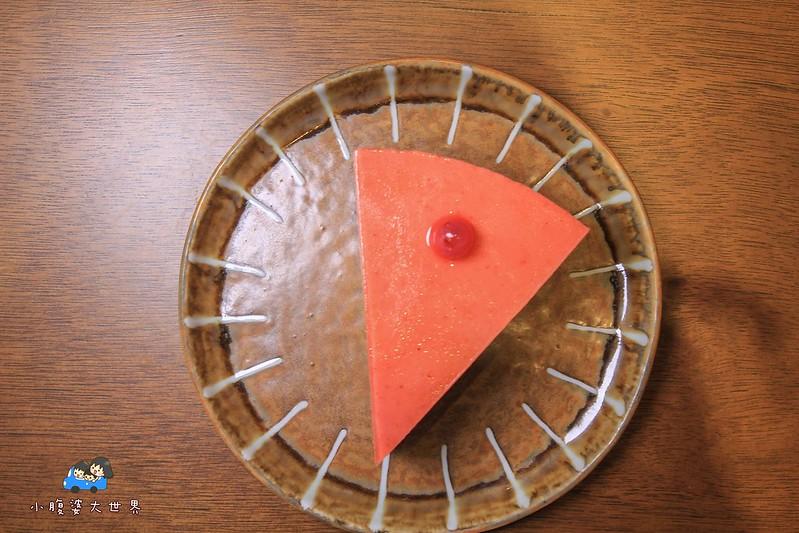 竹山甜點 058
