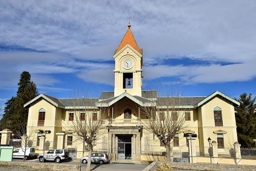 ayuntamiento rural singular cerdanya nikon df 1635mm f4