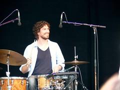Vondelpark Concert-07