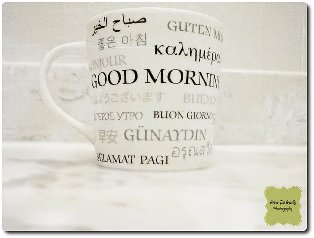 Good Morning In Many Languages : Quot good morning in many languages flickr photo sharing
