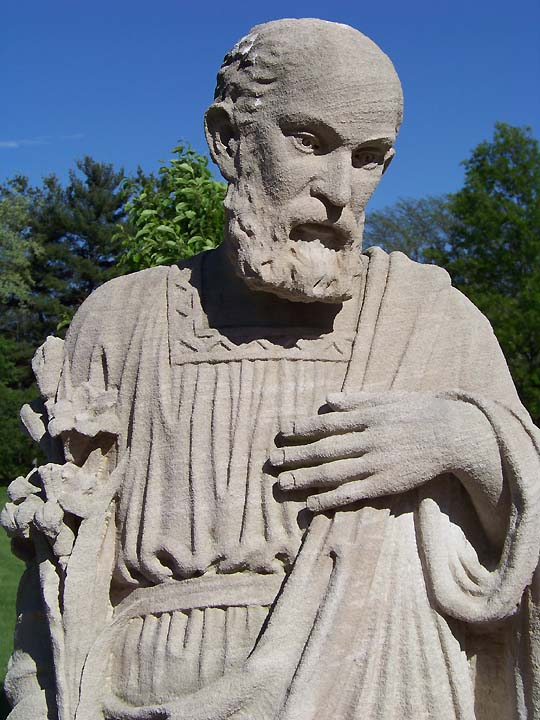 Hippocrates.1