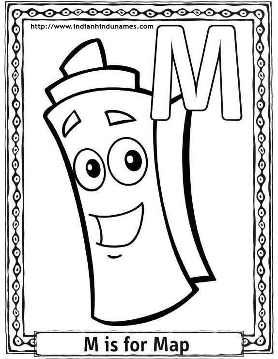 Coloring Pages Dora Dora And Boots Find Something Coloring Pages