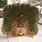 Indonesian Festival 001