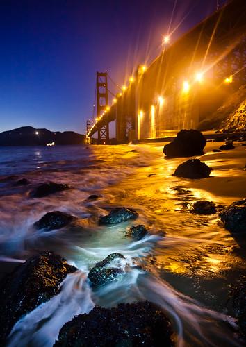 Create stunning coastal landscapes with these 7 tips for Disegni di paesaggi colorati