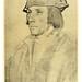 024-Sir Thomas Elliot-Hans Holbein el Joven