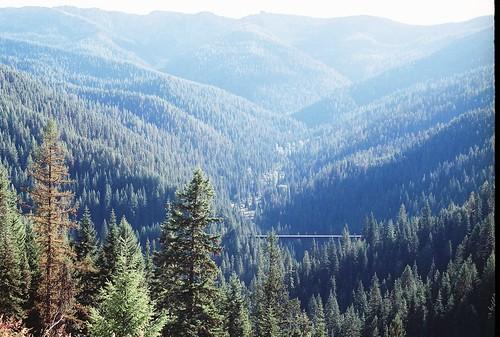 idaho lolonationalforest montanastjoenationalforest