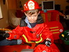 Fireman Ready