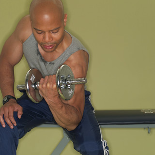 Improve Strength Without Chronic Pain