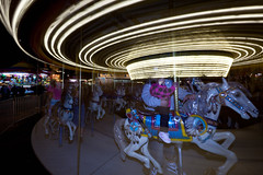 Schaghticoke Fair - Schaghticoke, NY - 10, Sep - 20.jpg by sebastien.barre