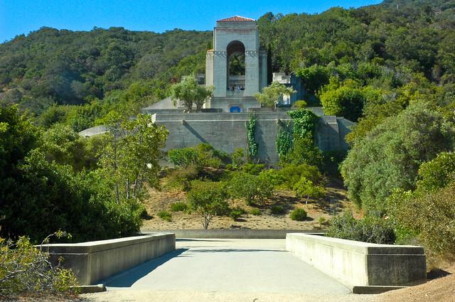Wrigley Memorial And Botanical Gardens Flickr Photo Sharing