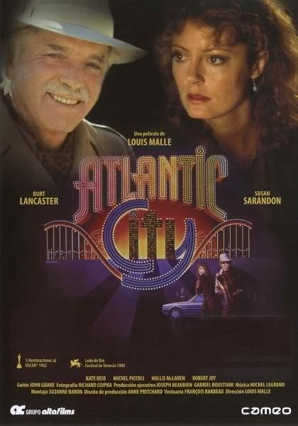 Atlantic City (1980) 40,7%