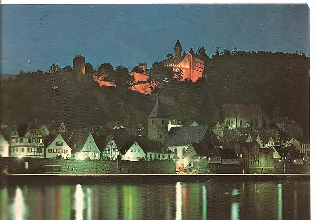 germany hirschhorn castle flickr photo sharing