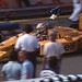 1988 F1 Detroit US Grand Prix