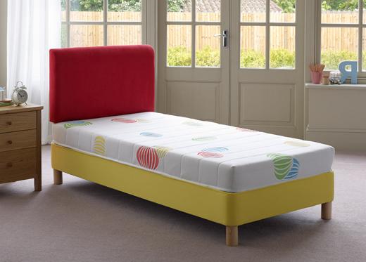 Sofa Bed Company Boca Raton