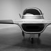 marc newson at gagosian 012 bw