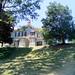 Small photo of Frederick Douglass House