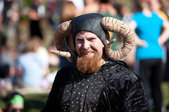 Warrior Dash - Windham, NY - 10, Sep - 51.jpg by sebastien.barre