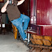 20100918__Railway_Museum_45-1 by Jason Cate