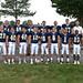 Football 2010 Team