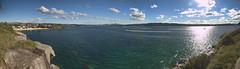 fjord(0.0), cape(0.0), bay(0.0), terrain(0.0), crater lake(0.0), reservoir(1.0), sea(1.0), lake(1.0), body of water(1.0), shore(1.0), cove(1.0), coast(1.0), cliff(1.0), panorama(1.0),
