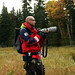 Algonquin Park by Ontarian