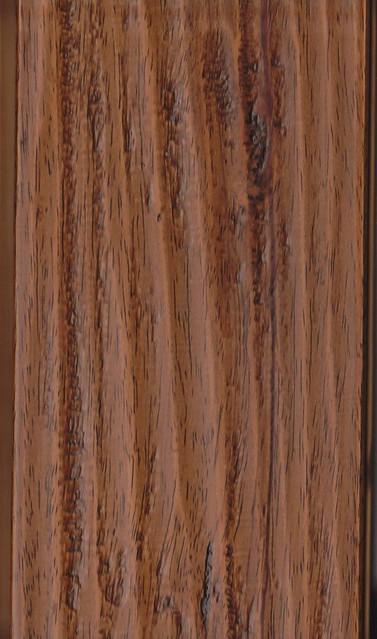 4寸海岛型平面小浮雕超耐磨木地板,平铺式施工到好每坪2700元~推广
