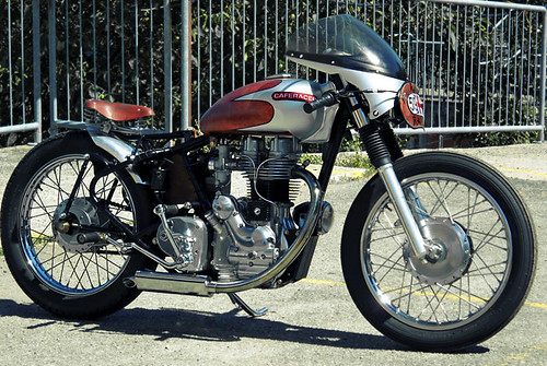 royal-enfield-custom