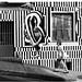 Mural Kobra--- foto Fagu by Eduardo Kobra