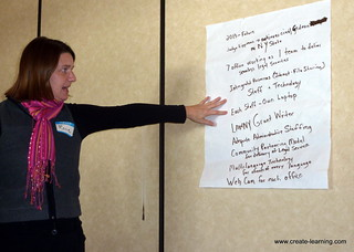 Team Building & Leadership w LawNY…Rochester, NY. Canandaigua, NY (70)