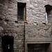 Carsluith Castle (8)