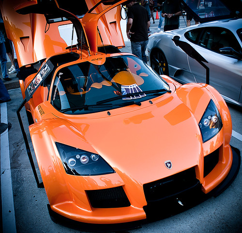 cars coffee view top houston apollo the gumpert worldcars 10022010