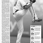 Cole Hamels: Phillies NLDS Preview