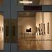 Depth of Field: Art Museum Practices Class