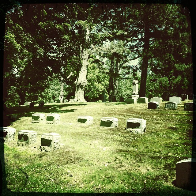 Lakeview Cemetery Jamestown Ny Flickr Photo Sharing