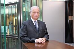 osec Forum Russland 2010, Ulrich Kunz 01