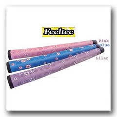 Feeltec Hawaiian Putter Grips