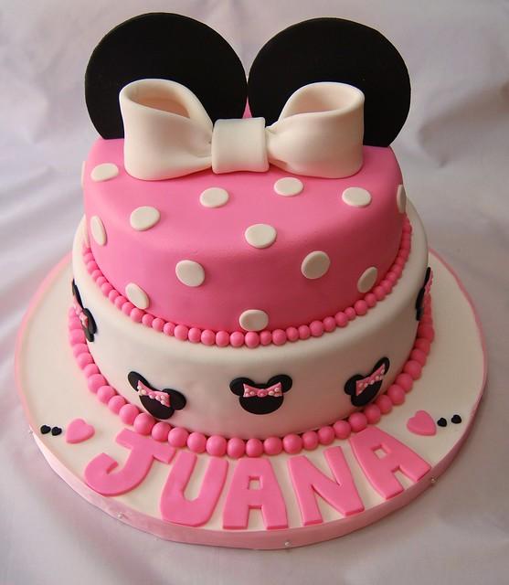 Fotos de Minnie Mouse - Imágenes Fotos - Fotografía y
