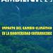 Revista Ambientico ISSN 1409-214X No.205