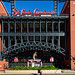 Busch Stadium, St. Louis by szeke