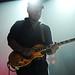 Pixies (Joey Santiago)